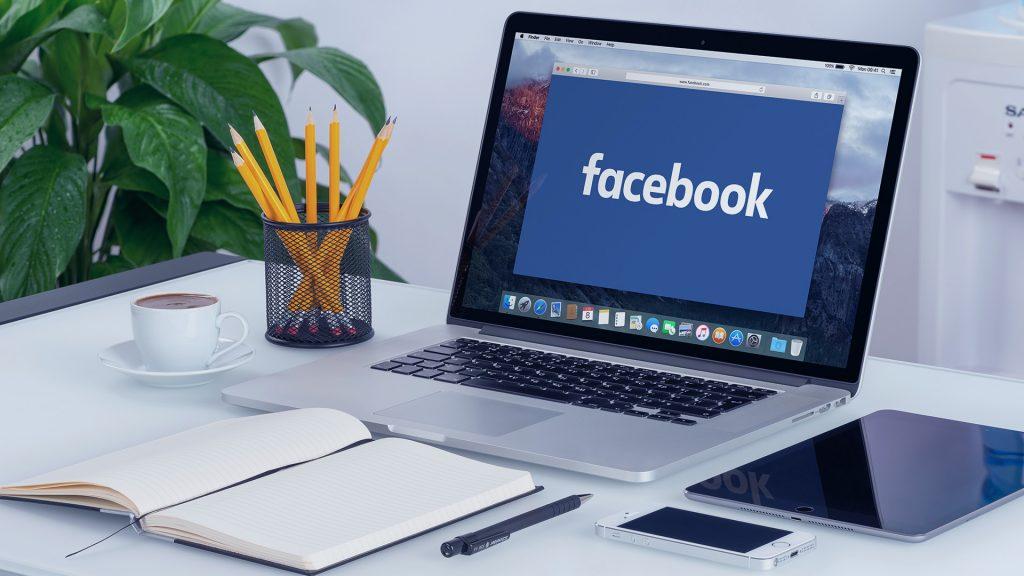 bi quyet ban hang tren facebook thanh cong